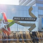 Mall of America – 9 First Experiences For the Whole Family