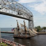 Duluth, Minnesota – 8 First Experiences For the Whole Family