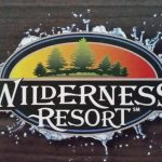 Wilderness Resort Wisconsin Dells – 71 Tips For Your First Visit