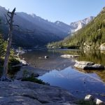 The Best Hikes for Families in Rocky Mountain National Park