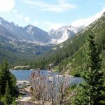 25 Tips For Your First Visit to Rocky Mountain National Park