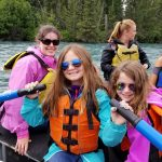 Fun Things to do With Kids in Alaska – Kenai Peninsula