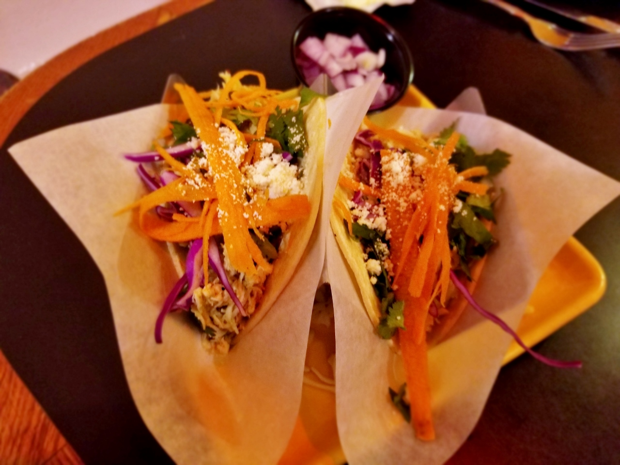 street tacos in southwest florida